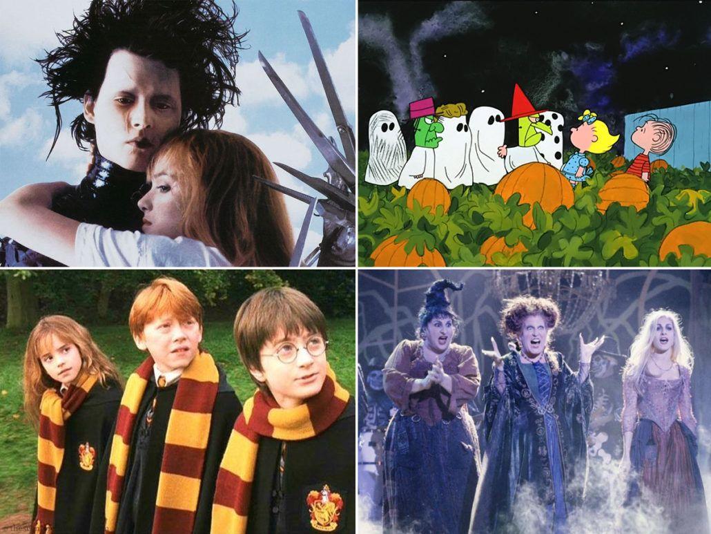 halloween_films_niet_eng_1