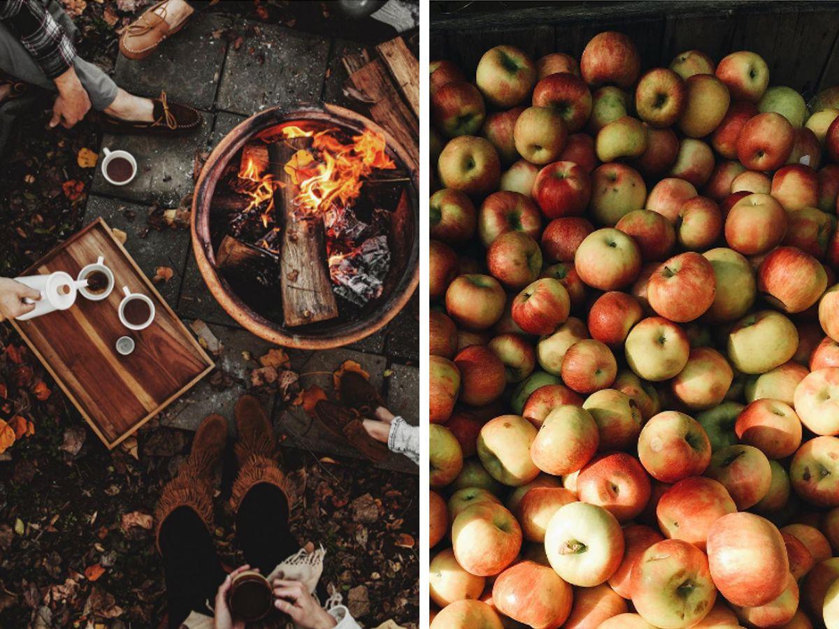 instamood-herfst-vibes-hyggen