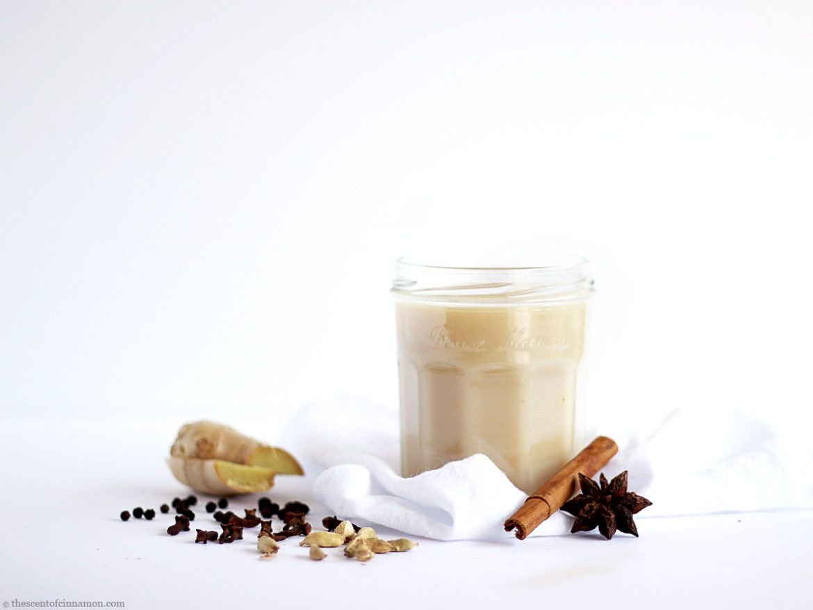 recept_vegan_chai_latte_2