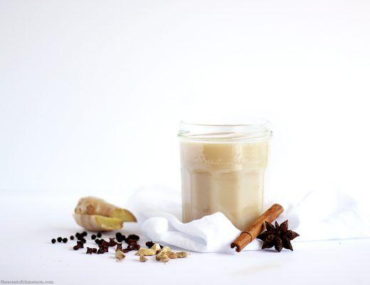 recept_vegan_chai_latte_2