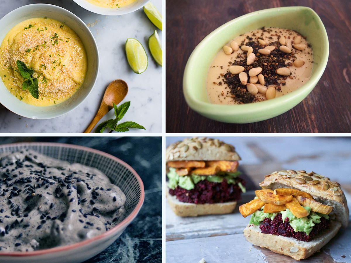 vegan_blogs_recepten