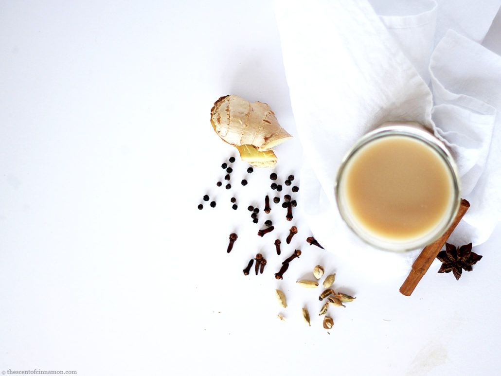 vegan_chai_latte