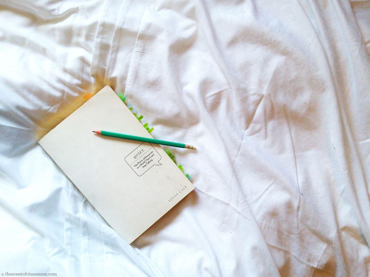 boek_quiet_susan_cain