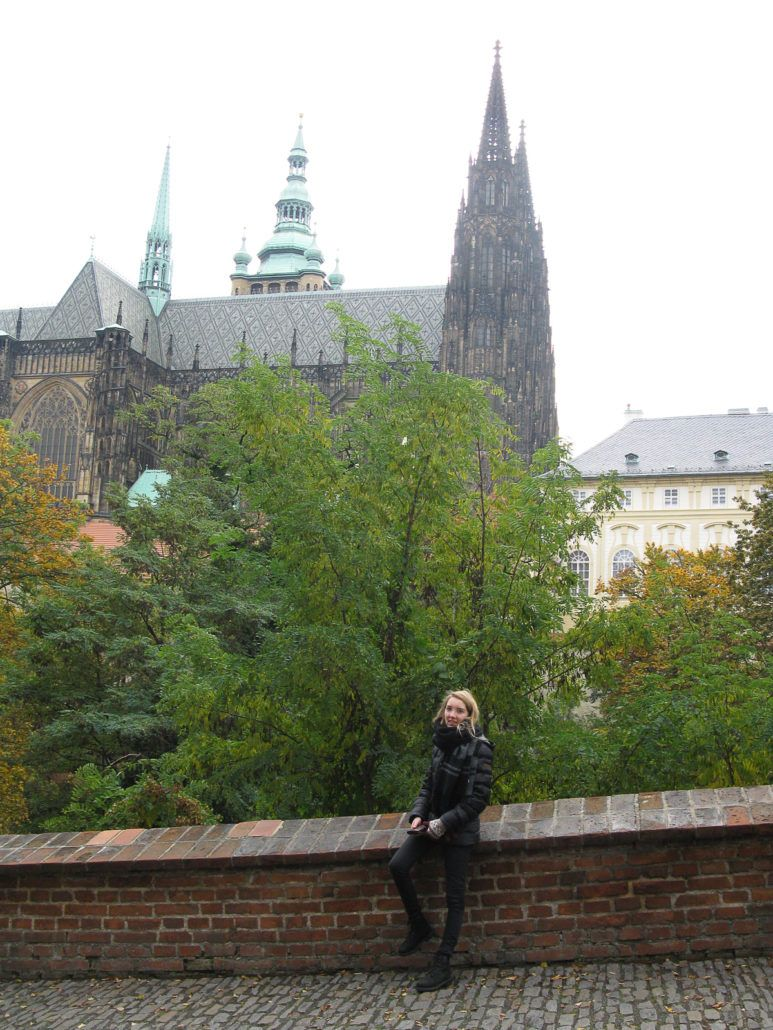 praag_burcht_blog