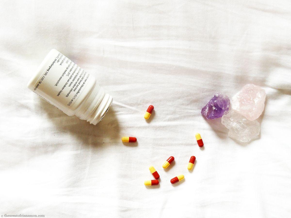 antidepressiva_pijn
