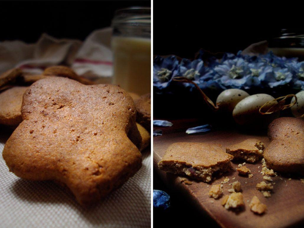 paaskoekjes_glutenvrij