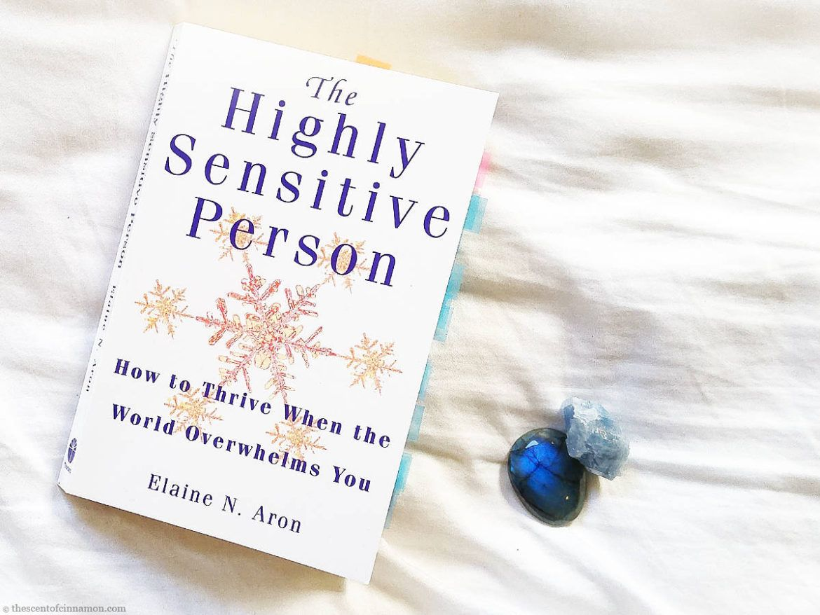 highly_sensitive_person_hsp