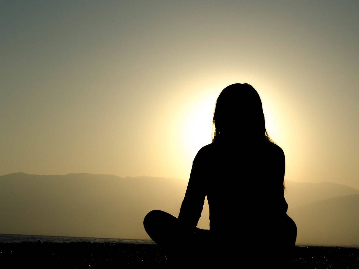 mediteren_balans