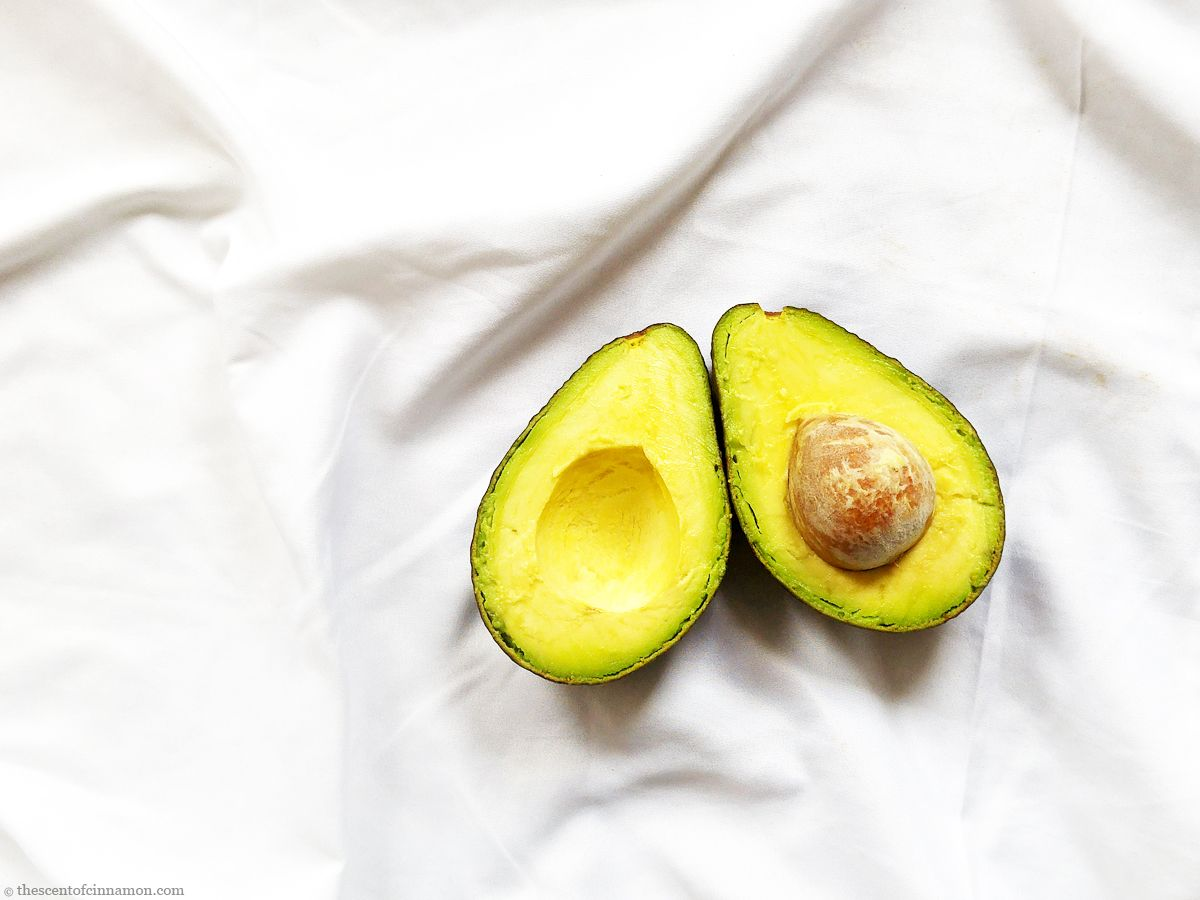 avocado_gezond