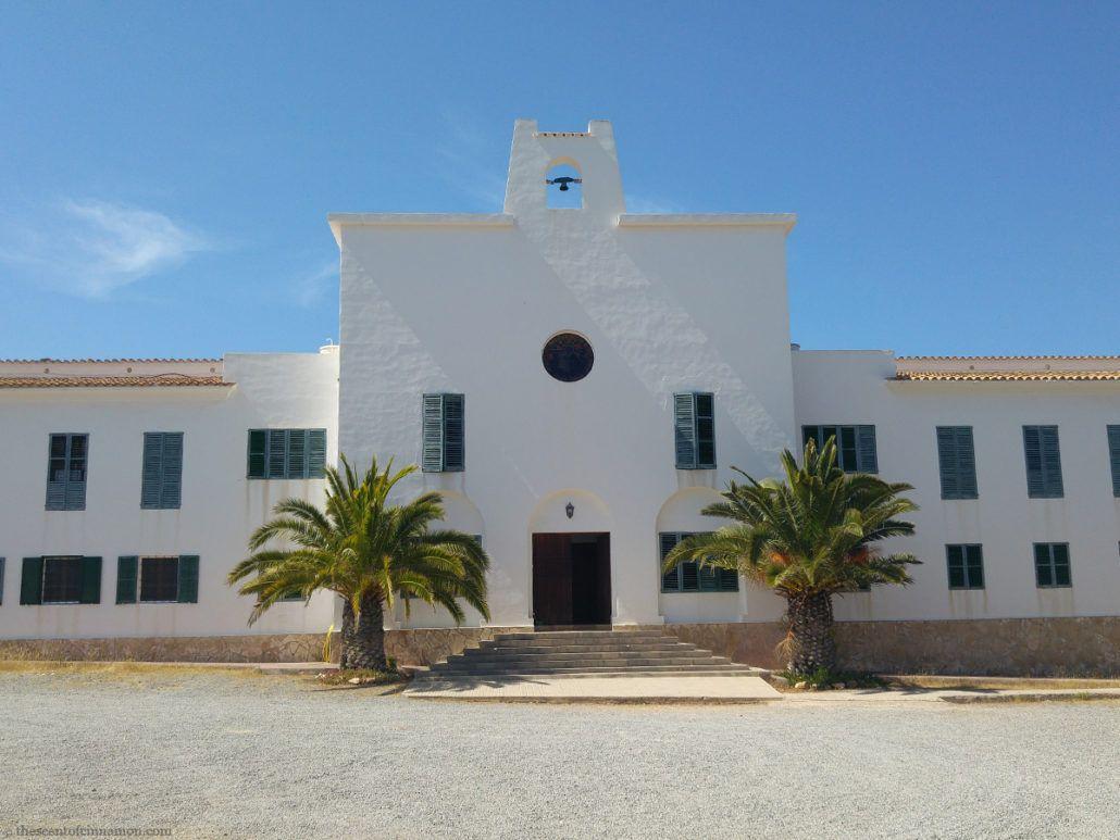 ibiza_klooster_es_cubells_santa_teresa
