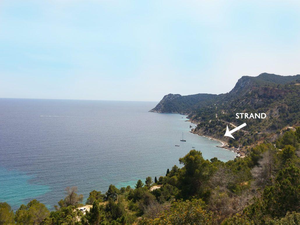 Ibiza_strand_es_cubells