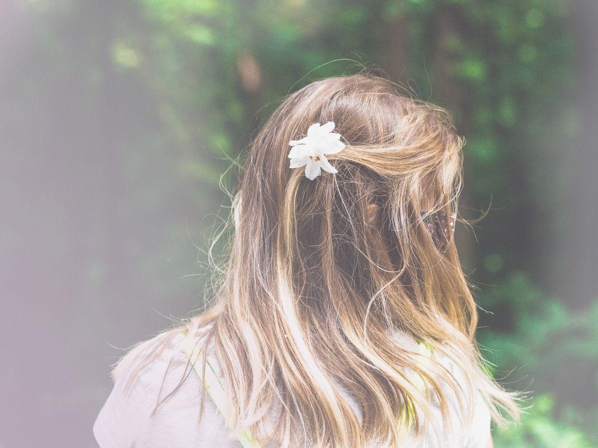 natuurlijke_shampoo_diy