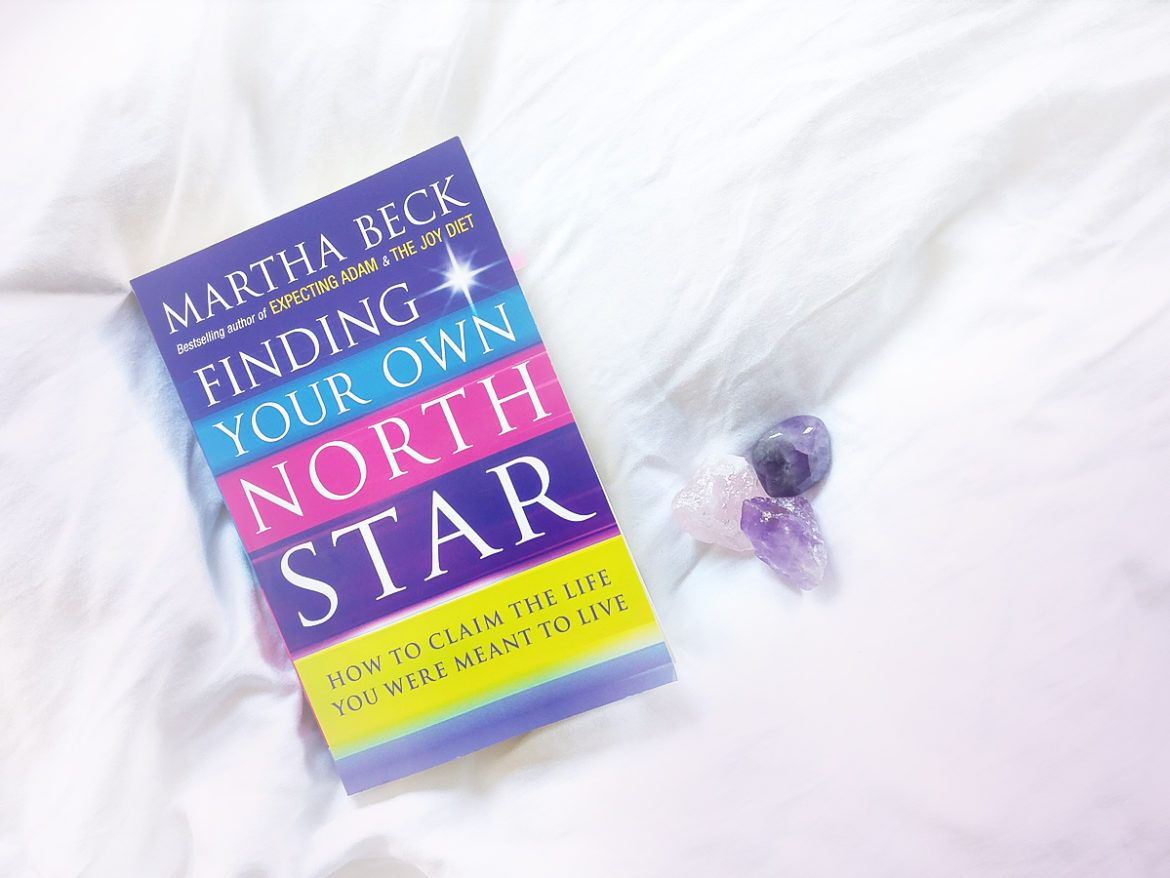 finding_your_own_north_star