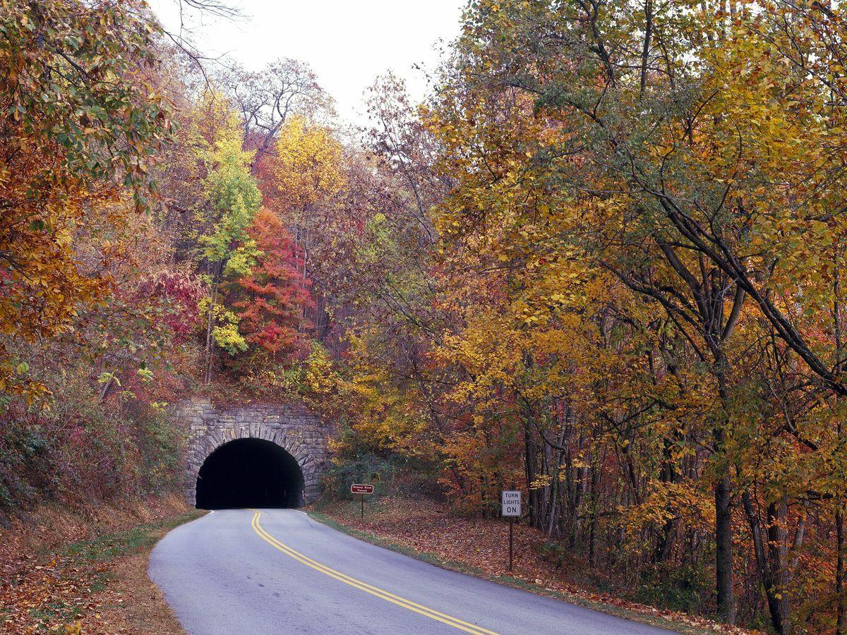 asheville-blue-ridge-parkway