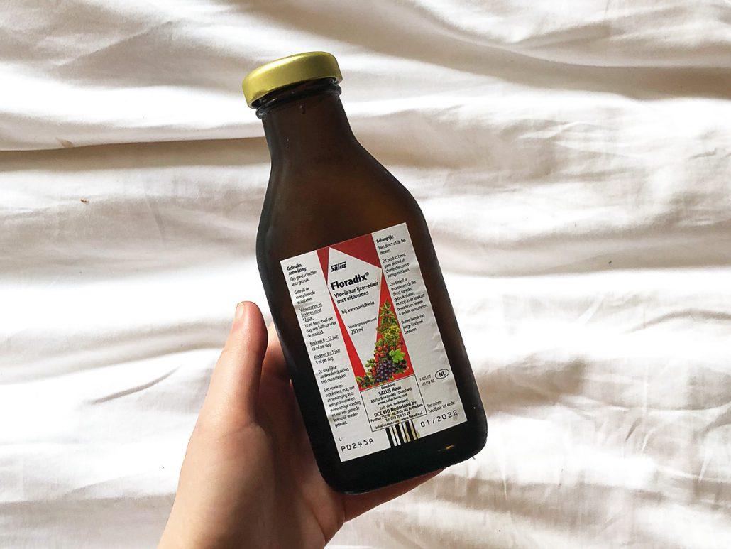floradix-natuurlijk-middel-ijzertekort-2