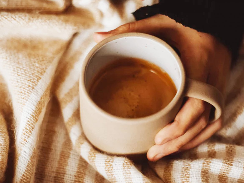 cbd-latte-recept