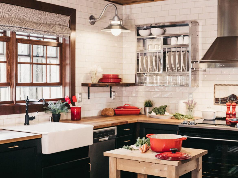 Mijn 5 favoriete keukenaccessoires