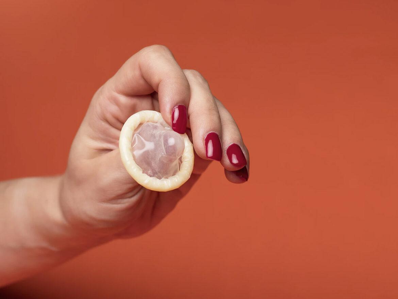 duurzame condooms